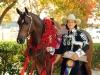 marco-na-2011-champion-trail-futuriy