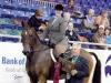 national-top-ten-hunter-select-rider-dream-daacer-liz-farrell-2011