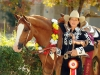 robbyn-ribbonns-reserve-champion-trail-futurity-2011