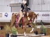 robbyn-ribbons-reserve-national-champion-trail-futurity-2011