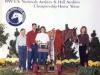 serannada-national-champion-top-ten-1999web