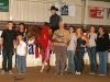 youth-national-champion-western-horsemanship