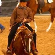 Scottsdale & SCHAA Arabian Show 2012 Results